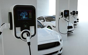 锂电池:实现新能源汽车产业化最佳选择