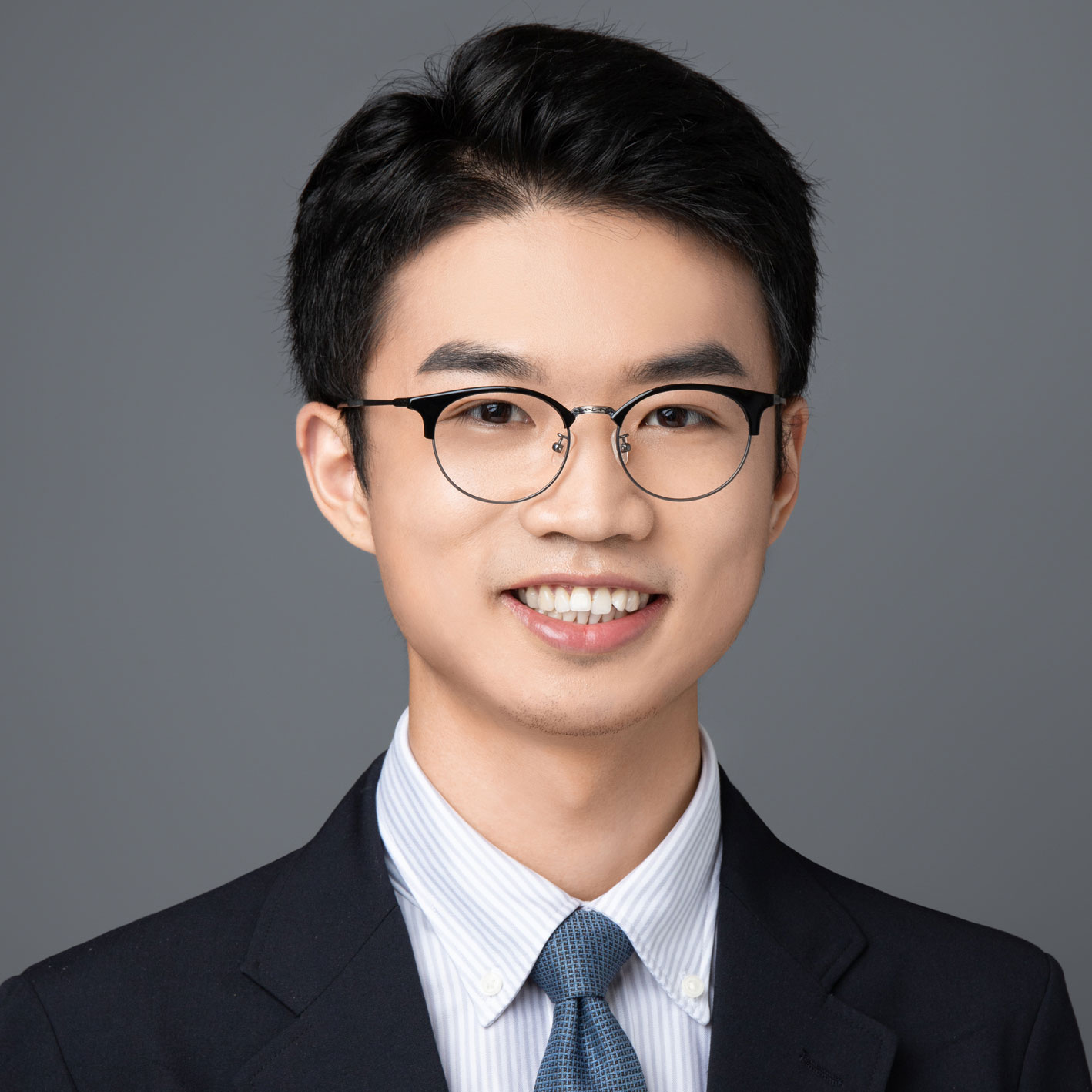 Damon Yao